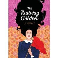 Nesbit, E.: The Railway Children