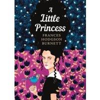 Burnett Little Princess - Puffin Classics - Puffin Sisterhood Classics