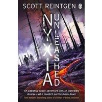 Reintgen:Nyxia Unleashed
