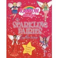 'Rainbow Magic: My Sparkling Fairies Collection
