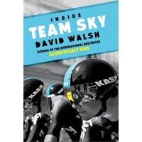 'Inside Team Sky