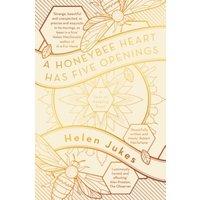 Jukes Honeybee Heart Has Five Openings