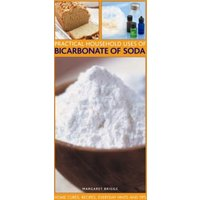 'Practical Household Uses Of Bicarbonate Of Soda : Home Cures, Recipes, Everyday Hints And Tips