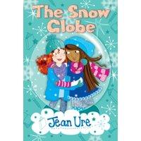 'The Snow Globe