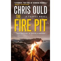 'The Fire Pit (faroes Novel 3)