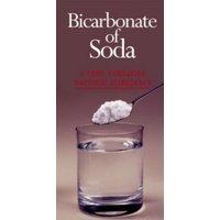 'Bicarbonate Of Soda : A Very Versatile Natural Substance