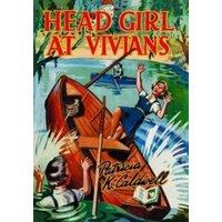 'Head Girl At Vivians