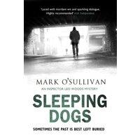 'Sleeping Dogs