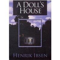 'Dolls House