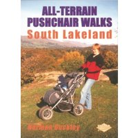 'South Lakeland : All-terrain Pushchair Walks