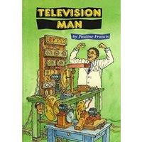 'Television Man
