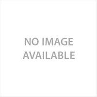 New Era League 940 Cap