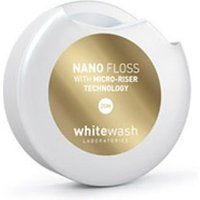 WhiteWash Nano Expanding Floss 25m