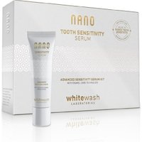 WhiteWash Nano Sensitivity Serum Kit 1 kit