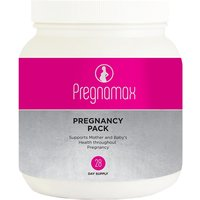 Pregnamax Pregnancy Pack 28 day supply