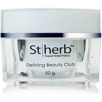 St Herb Breast Mask 50g