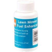 BandQ Lawnmower Garden oil