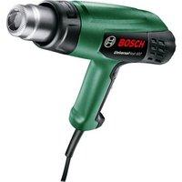 Bosch 1.6W 230V Corded Heat gun EASYHEAT 500.