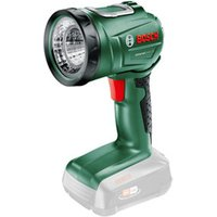Bosch Power for All Bare unit LED Work light 18V 100lm.
