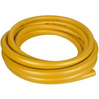 Hozelock Ultraflex Hose pipe (L)10m.