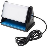 Erbauer Lewo Mains-powered LED Work light 20W 220-240V 800lm.