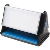 Erbauer Lewo Battery-powered Rechargeable LED Work light 14.8V 2400lm.