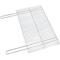 Blooma Wire grill 67x40cm.