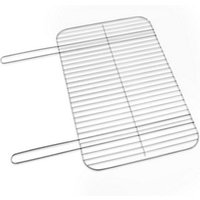Blooma Wire grill 60x40cm.