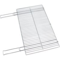 Blooma Wire grill 68x40cm.