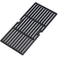 Blooma Cast iron Barbecue grill 43x20cm.
