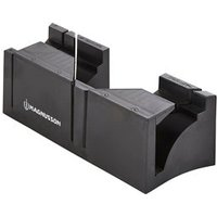 Magnusson Plastic Coving mitre box.