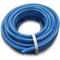 B&Q 3-layer braided hose Hose pipe (L)15m.