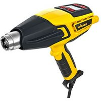Wagner 2000W 240V Corded Heat gun Furno 500.