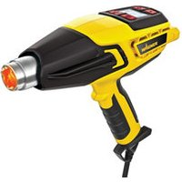Wagner Furno 2000W 240V Corded Heat gun 750.