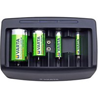Varta 5h Battery charger.