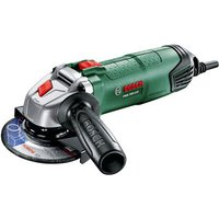 Bosch 750W 240V 115mm Corded Angle grinder PWS 750-115.