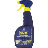 Jeyes Fluid BBQ Cleaner 750ml.