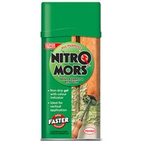Nitromors All purpose Paint and varnish remover  0.75L