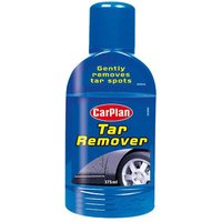 CarPlan Remover 375ml.