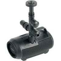 Hozelock Mains-powered Fountain and feature water Pump 13W