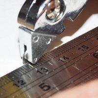 Vitrex Versatile 60mm Retractable knife