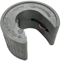 Rothenberger Automatic 28mm Pipe cutter.