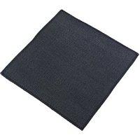 Rothenberger Soldering mat (L)130mm (W)130mm.