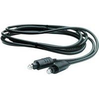 Smartwares Optical cable 1.5m.