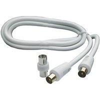 Smartwares Connector cable 1.5m.