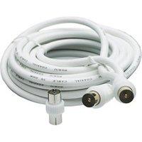 Smartwares Connector cable 10m.