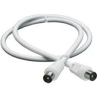 Smartwares Connector cable 0.75m.