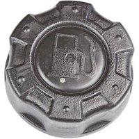 Mountfield Fuel cap.