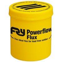 Fernox Flux paste 350g at B&Q DIY
