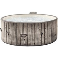 CleverSpa Waikiki 7 person Hot tub